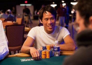 Терренс Чан ушел из ММА в покер