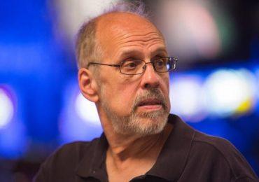 Вышла новая книга Дэвида Склански о 50 годах гемблинга и о покере