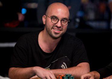 Самые прибыльные покеристы 2019 года