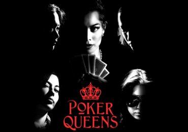 Будущее покера за девушками?