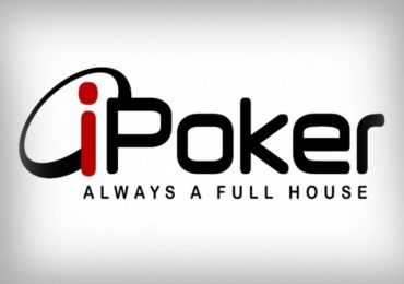 Завершился процесс перехода покер-румов от MPN к iPoker