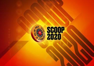 Победителем SCOOP 2020 стал белорусский покерист-профессионал