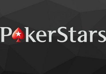 PokerStars представляет улучшенные «домашние игры»