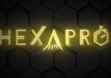 Hexapro Banzai — Unibet Poker представляет новый формат