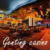 Крупные британские казино «Genting» полностью отказались от покера