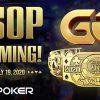 Рождение сателлитов и возраст участников WSOP 2020 Online