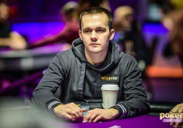 Никита Бадяковский — победитель онлайн-чемпионата мира WPT 2020 для хайроллеров с бай-ином 25000 $