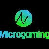 Microgaming заявляет о возвращении в покер!