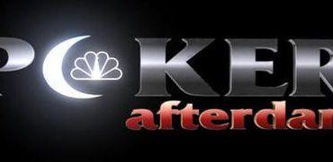 На днях стартовал долгожданный новый сезон шоу «Poker After Dark»